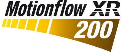 Motionflow_200
